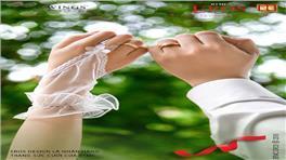 [Bài viết dự thi Người Việt dùng hàng Việt] Chiếc nhẫn vàng và chuyện tình yêu của chị