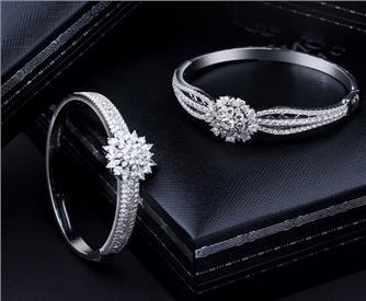 BST ĐÁ THÁNG 4 - DIAMOND