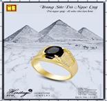 Nhẫn Olympus N200525641