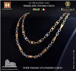 Dây chuyền S Jewelry D200903187